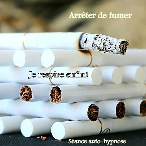 Cigarette 1642232 640 1