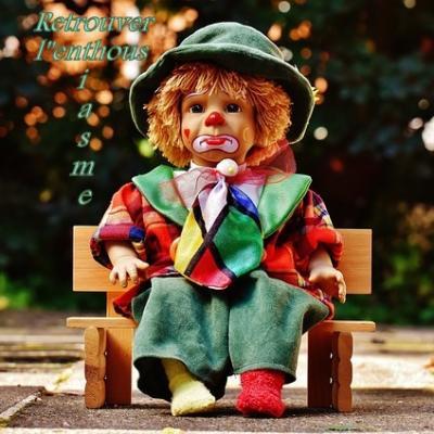 Doll 1636124 640 1 pour le site
