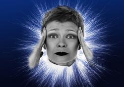 Headache 388870 640 1