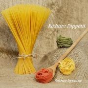 Noodles 1631935 640